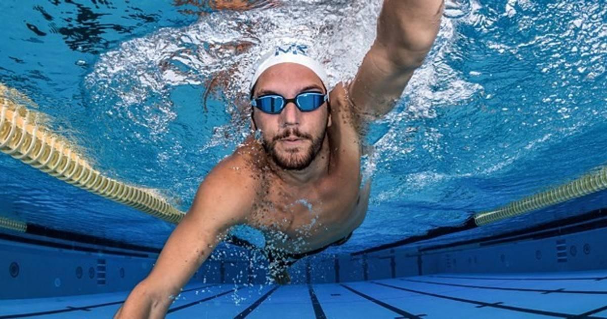 Чем полезен бассейн, фото / полезно ли ходить на занятия в бассейн, видео-инструкция