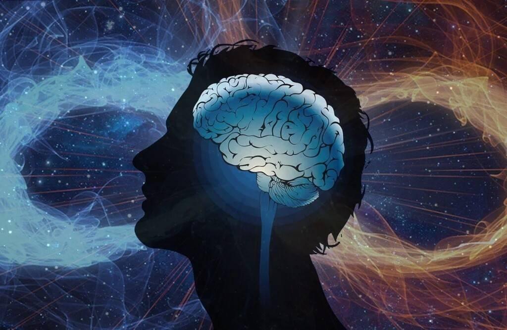 Топ-4 техники избавления от негативных мыслей и эмоций