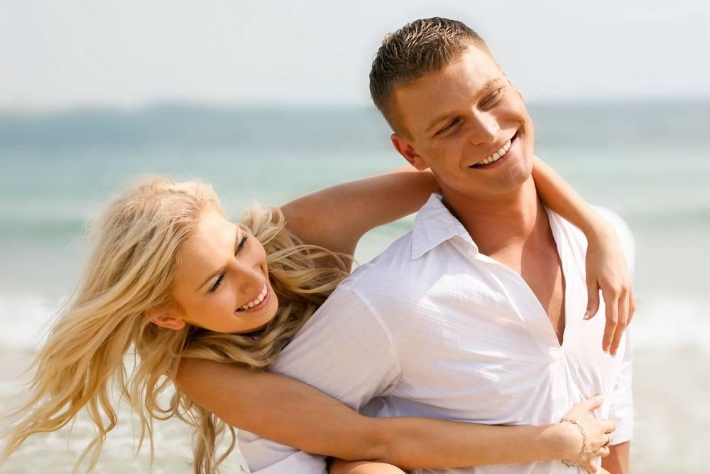 Как принять себя иполюбить: руководство позаботе оклассном парне поимени «ты»