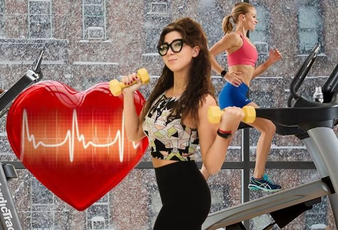 Почему кардио натощак не работает?