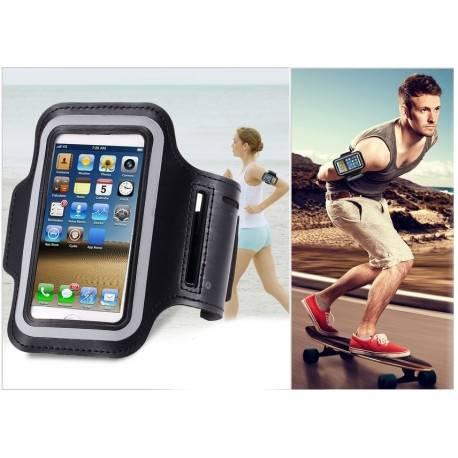 Спортивные чехлы на iphone 7 для занятий фитнесом и бегом