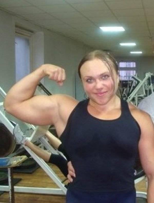 Как изменились лица российских звёзд до и после пластических операций