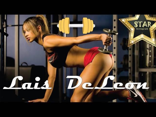 Что такое фитнес бикини? самые известные модели (фото)