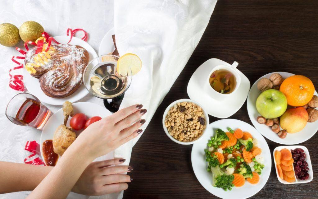 Как похудеть после 50 лет: советы диетолога | компетентно о здоровье на ilive