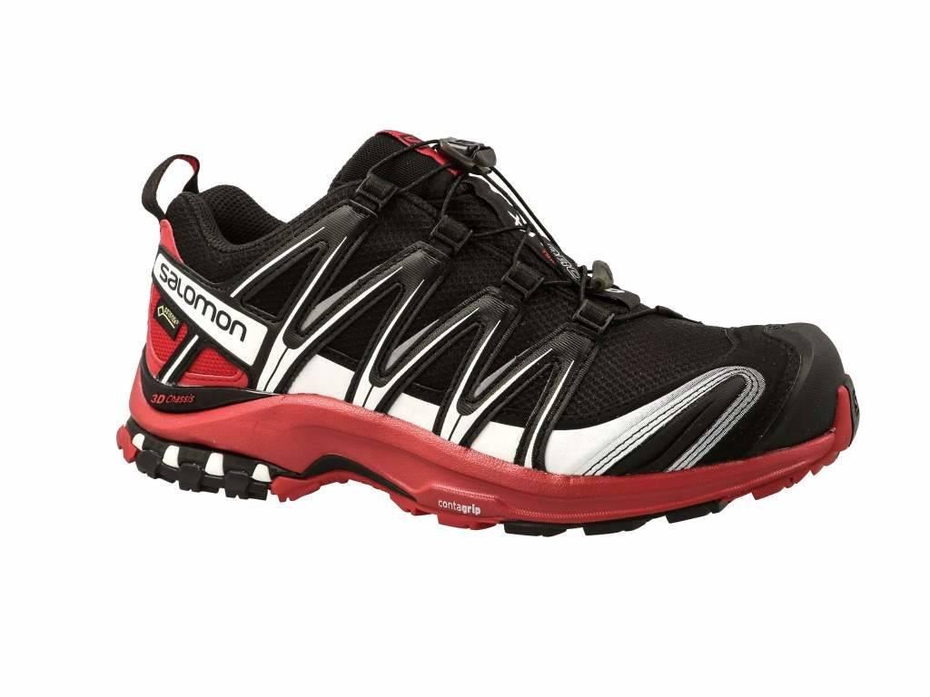 Кроссовки для бега: топ брендов, обзор популярной обуви, чтобы бегать зимой, лучшие зимние в рейтинге