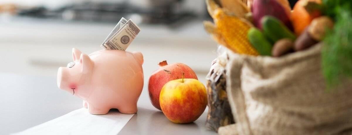Как правильно экономить на еде — полная инструкция