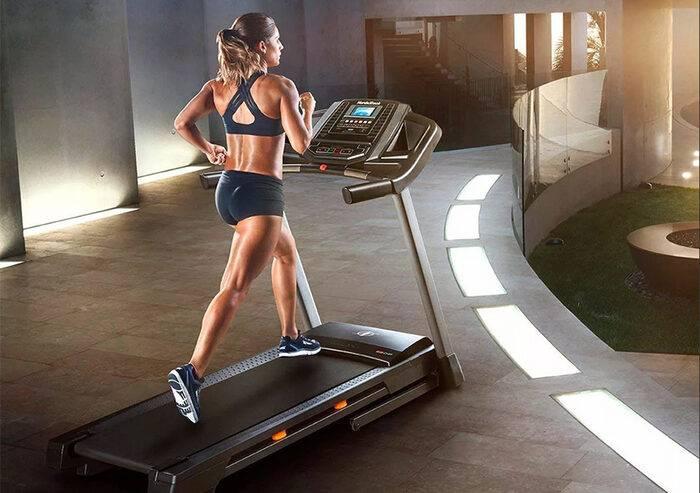 Ходьба на беговой дорожке для похудения: как правильно ходить, чтобы были польза и эффективность?