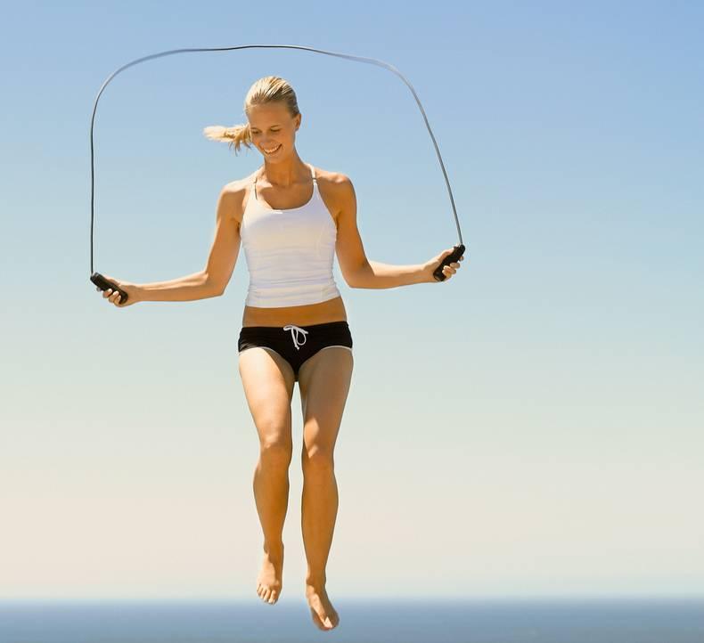 Что лучше бег или ходьба для похудения - советы по выбору, польза тренировок, отзывы