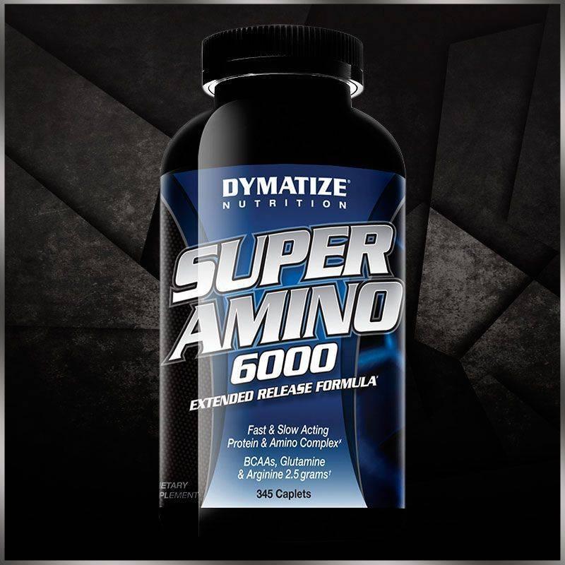 Super protein amino 6000 180 табл (dymatize) купить в москве по низкой цене – магазин спортивного питания pitprofi