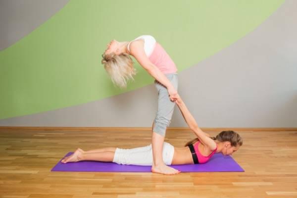 Стретчинг для начинающих: эффективные упражнения на растяжку для улучшения гибкости всего тела в домашних условиях