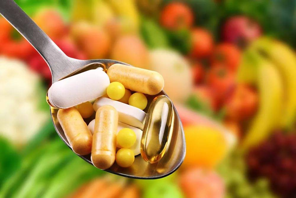 Пищевые добавки: чем они опасны | университетская клиника