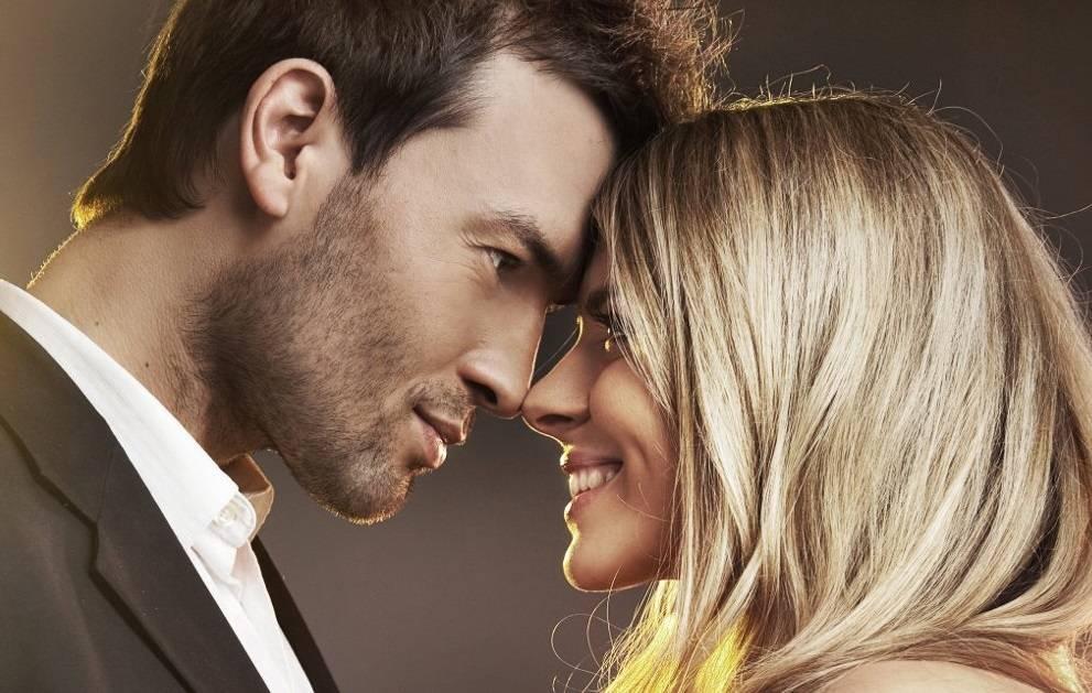 Чего хотят женщины от мужчин в отношениях? 5 секретов психологии