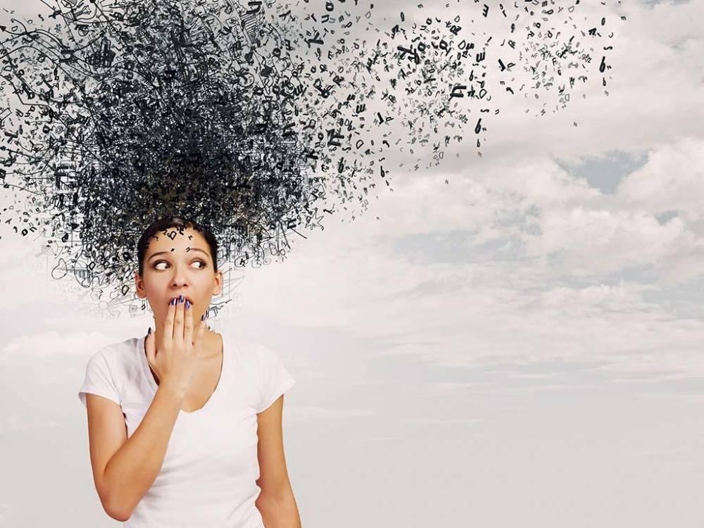Как избавиться от негативного мышления: самые эффективные техники