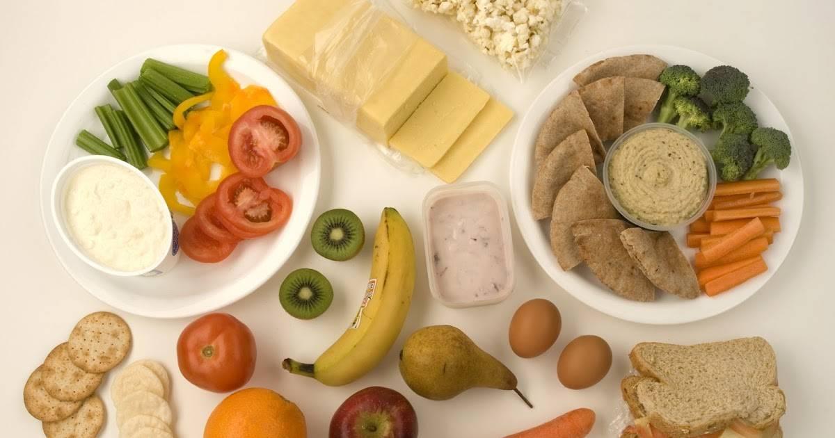 Крабовые палочки для похудения: польза и вред, состав, калорийность