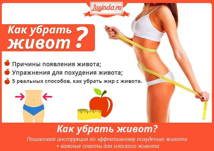 Методы похудения: научный подход. часть 2.
