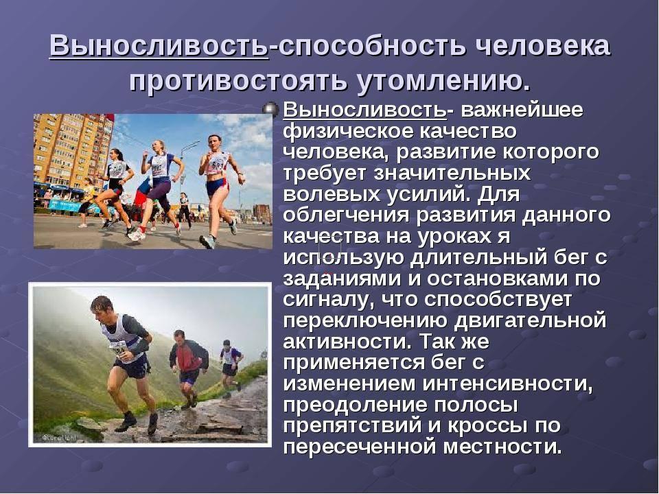 Тренировка сердечной мышцы. комплекс  упражнений.