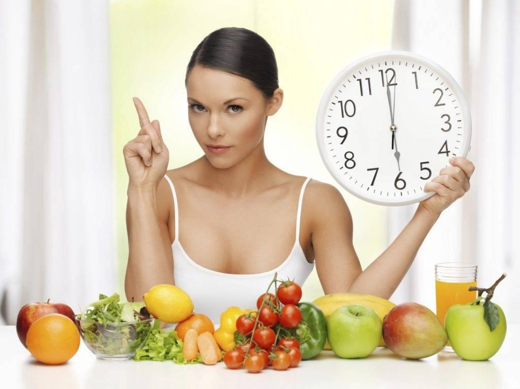 Как начать правильно питаться: диета после новогодних праздников, чтобы быстро и эффективно похудеть