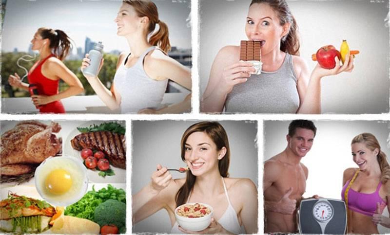 Как можно потолстеть быстро. как поправиться быстро девушке в домашних условиях