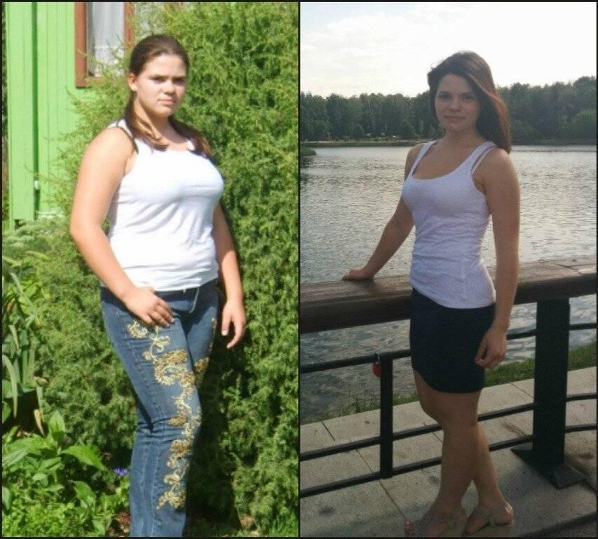 Простая инструкция к стройному телу: как похудеть перед отпуском за 2 недели?