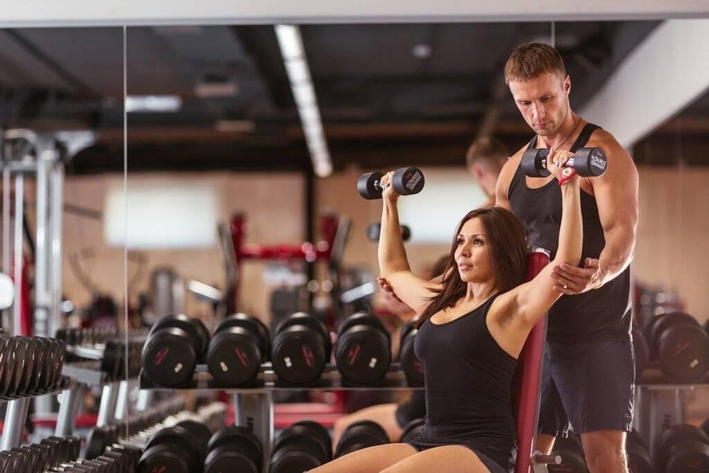 Как выбрать фитнес клуб: 7 критериев идеального фитнес клуба