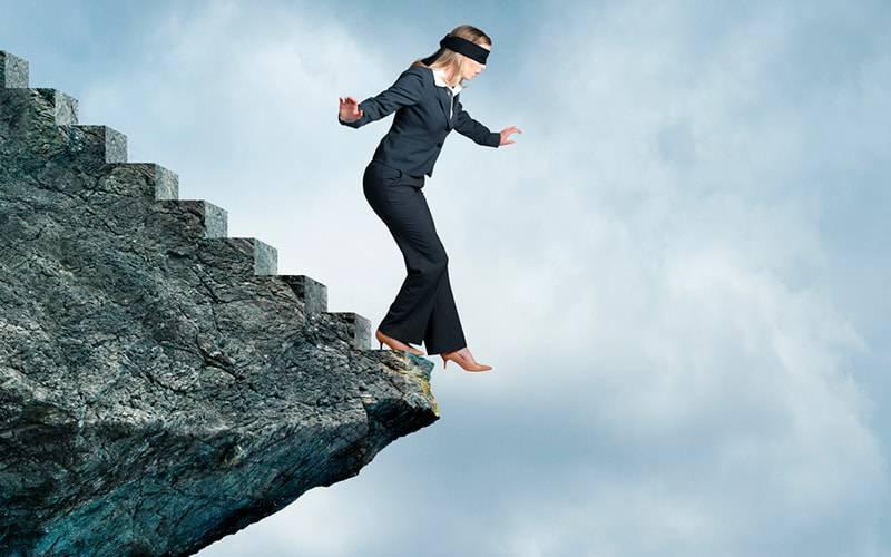 13 причин, почему неудача значит гораздо больше, чем успех