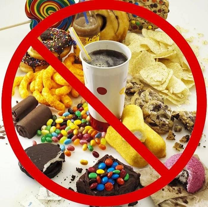 ➤➤➤ горький шоколад при похудении - здоровый образ жизни