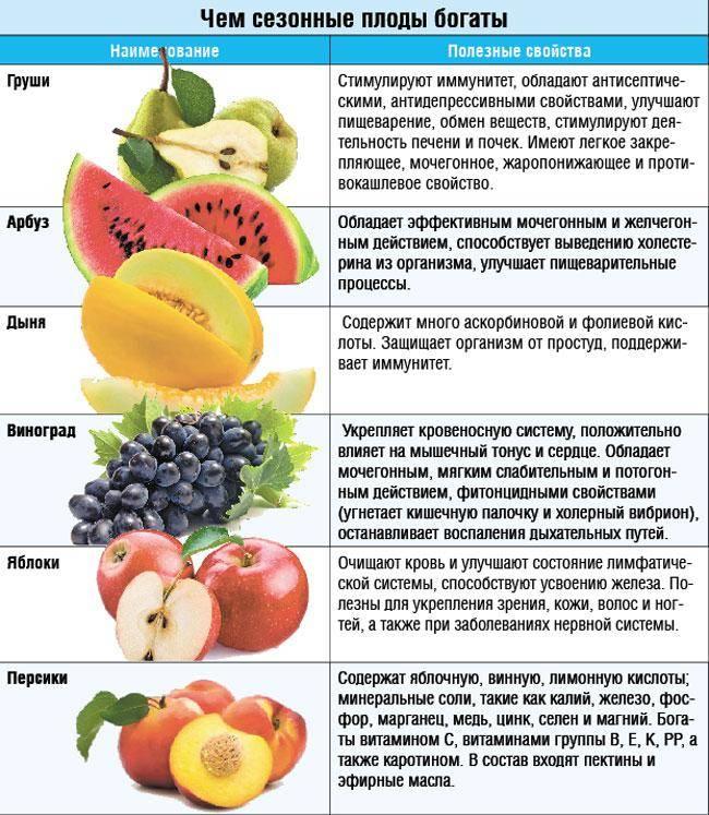 Витамин а в разных формах: польза, вред ретинола и каротина