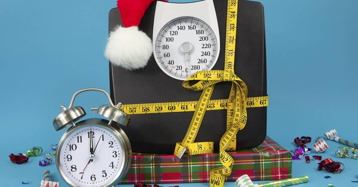 Гормоны, которые могут влиять на набор веса