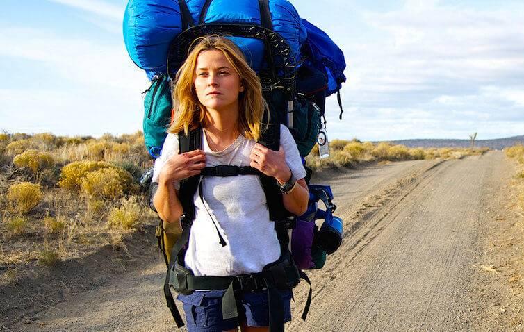 На все четыре стороны: вдохновляющие фильмы о путешествиях по британии и не только - zima magazine