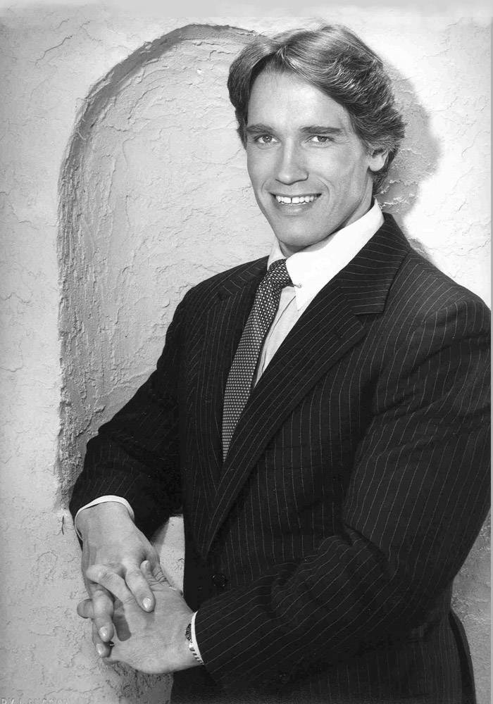 Кристофер шварценеггер — фото, биография, личная жизнь, новости, сын арнольда шварценеггера 2021 - 24сми