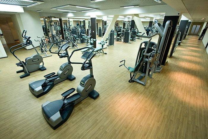 Как открыть свой фитнес-клуб: подробный бизнес план, расчёт затрат на открытие клуба, зала или центра с нуля + отзывы предпринимателей