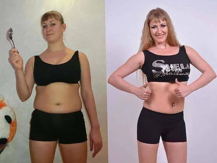 Как сохранить оптимальный вес после похудения и навсегда удержать его в норме