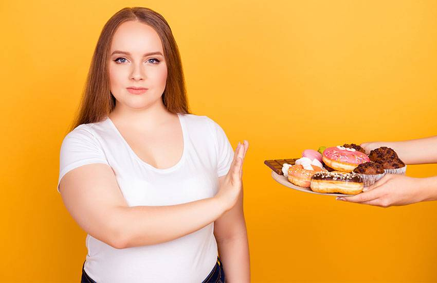 Ожирение 3 степени: лечение, диета | компетентно о здоровье на ilive