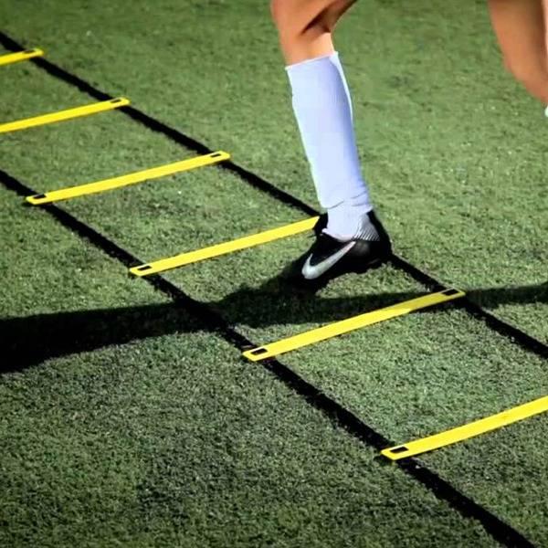 Упражнения с координационной лестницей для футболистов стеллажи металлические, складские стеллажи и архивные стеллажи - производство и продажа недорогих стеллажей от ст-интерьер.