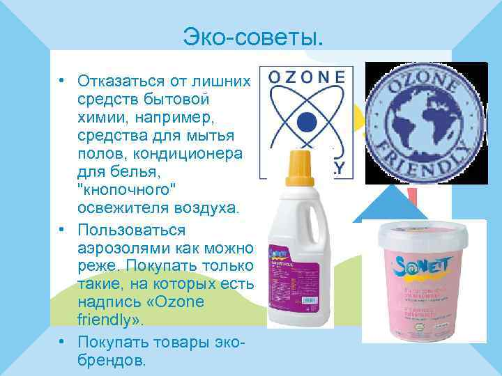 Самые безопасные сигареты (2021): ? в россии, марки, вкусы, виды