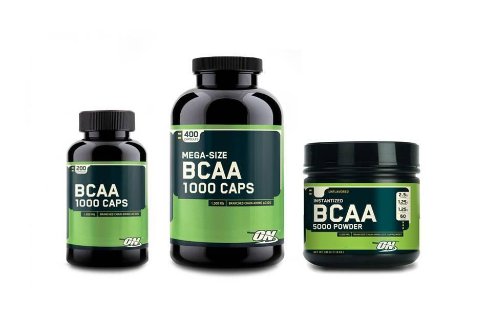 Bcaa  как принимать, правильная дозировка и время - спортивный портал kmfv
