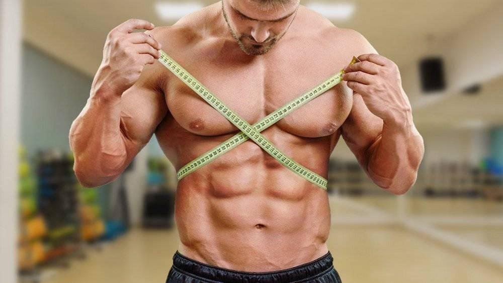 5 лучших добавок для быстрого роста мышц | какие добавки принимать для роста мышц