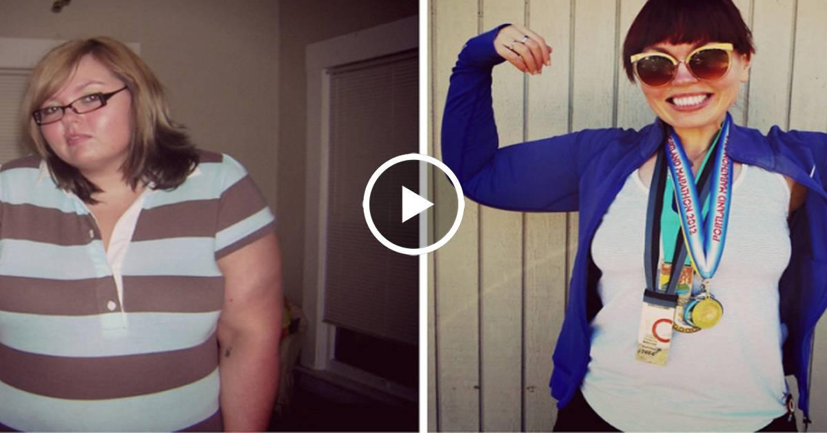 Диета 20 кг за месяц. диета минус 20 кг за месяц
