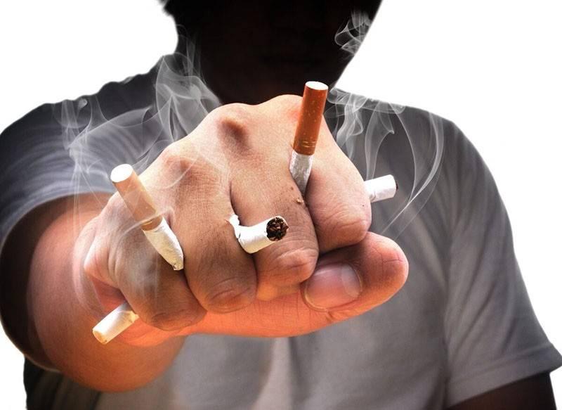 Курение и бодибилдинг. стоит ли игра свеч? | бодибилдинг для начинающих