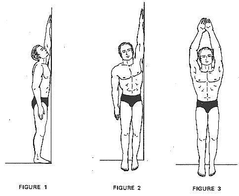 Операция по увеличению роста и удлинению ног — ladisten