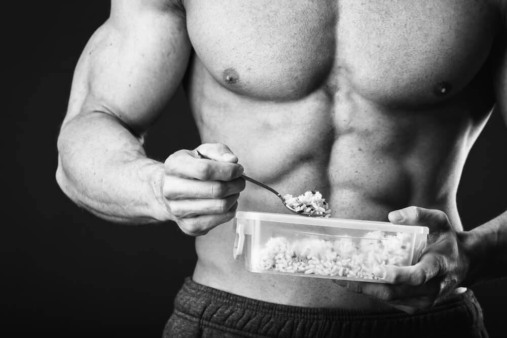 ✔️не получается похудеть? почему нельзя есть творог на ужин. как похудеть на твороге, диета на твороге, продукты с отрицательной калорийностью.