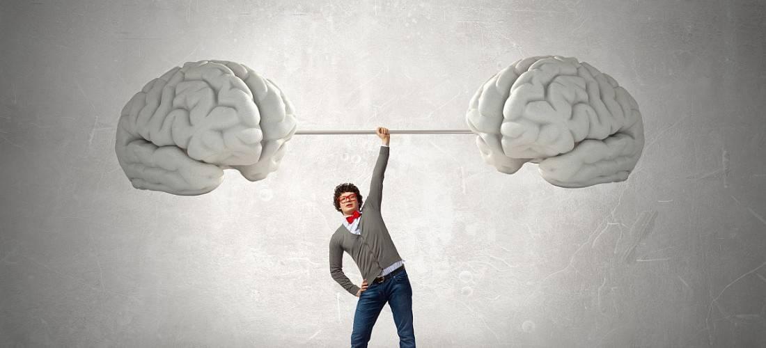 Как превратить стресс в друга? как использовать и воспринимать стресс?