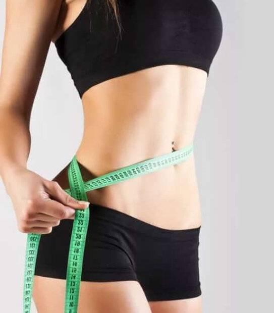 ✅ диета для тонкой талии и плоского живота. эффективная диета для талии и живота - sundaria.su