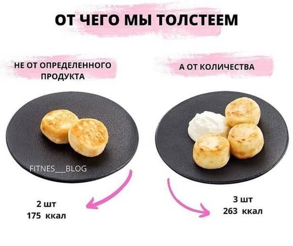 Главной причиной ожирения являются не жиры i эксперт.ру