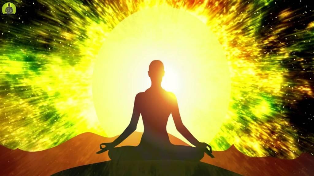 Медитация для чайников: как начать, что делать— ипочему невсем это нужно