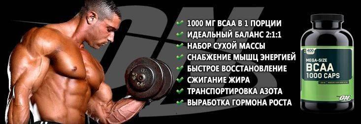 Периодизация. • bodybuilding & fitness
