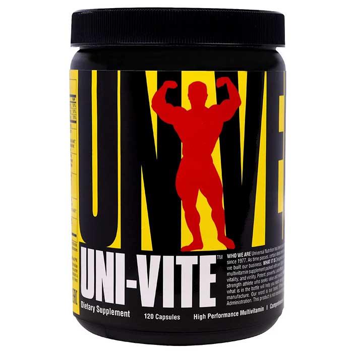 Витамины для спортсменов: какие необходимы, виды и свойства