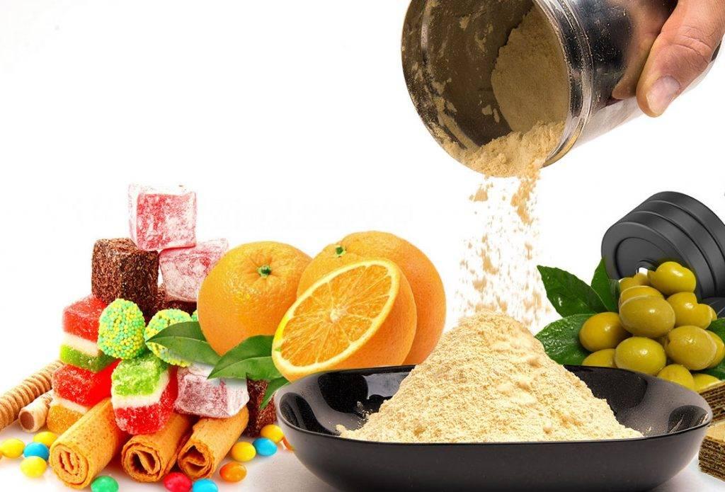 Есть ли польза в консервированных продуктах?