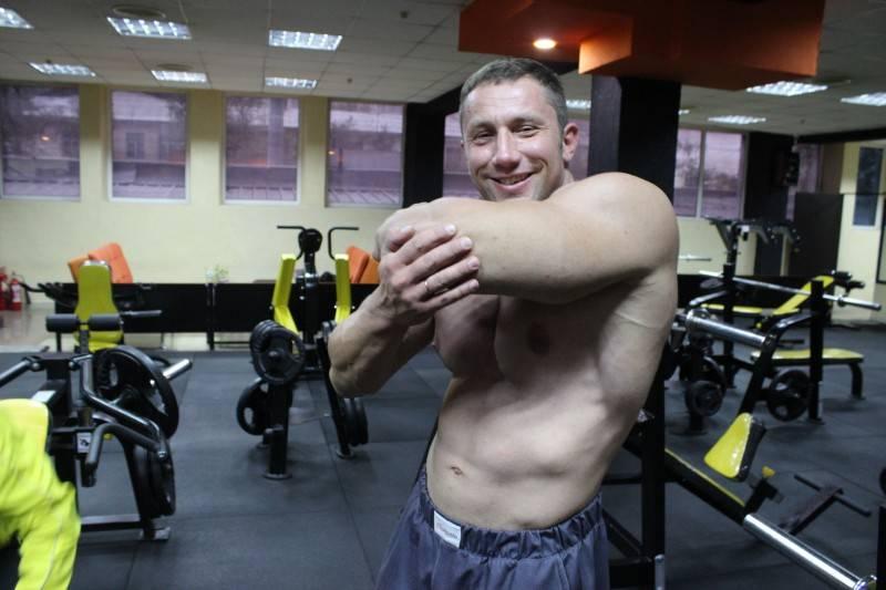 Наглядный пример: 10 российских фитнес-звезд инстаграма — wonderzine
