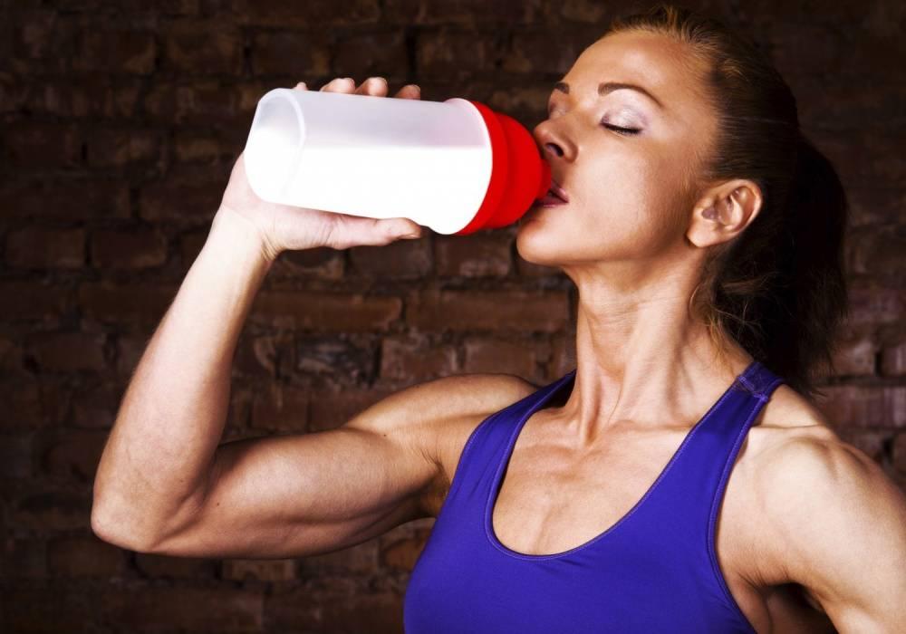 10 мифов о питании после тренировки » спортивный мурманск
